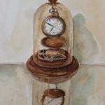 MacLean Watch